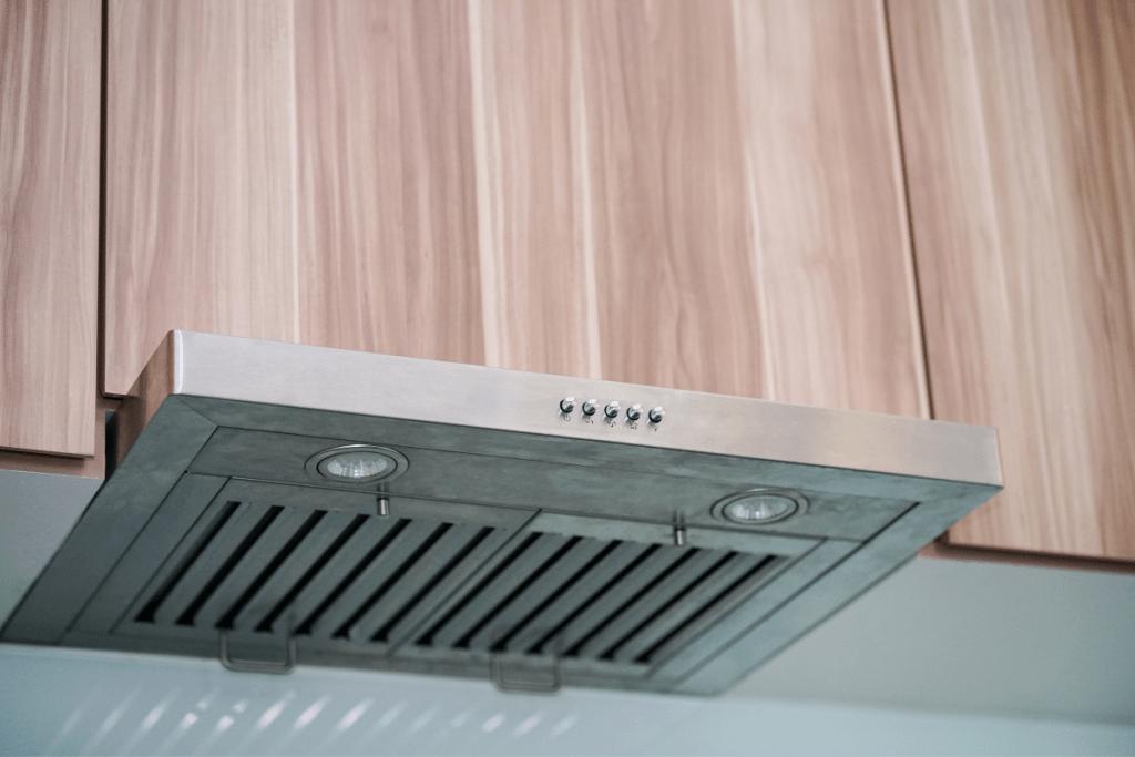 best under cabinet range hood - buyers guide