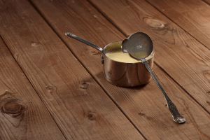 best saucepan - buyers guide