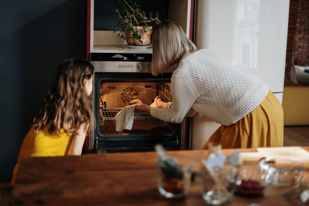 best wall ovens - frequently asked questions