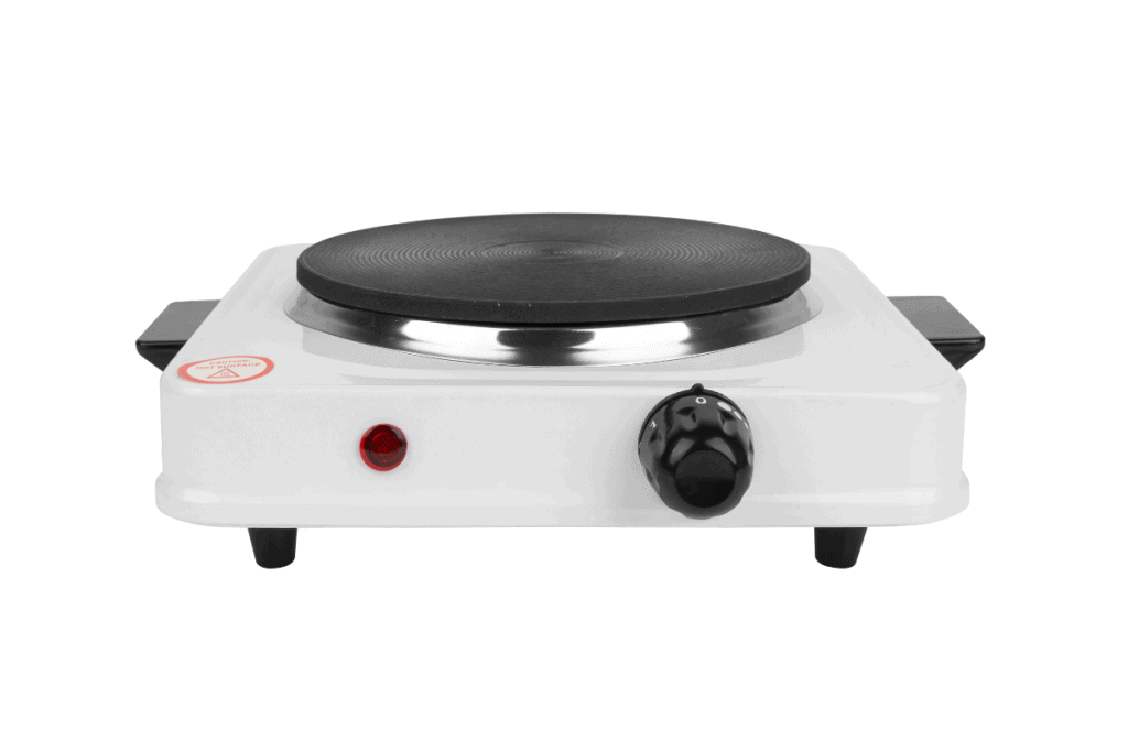 best portable electric stove - frequently asked questions