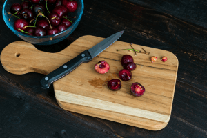 best paring knife - frequently asked questions