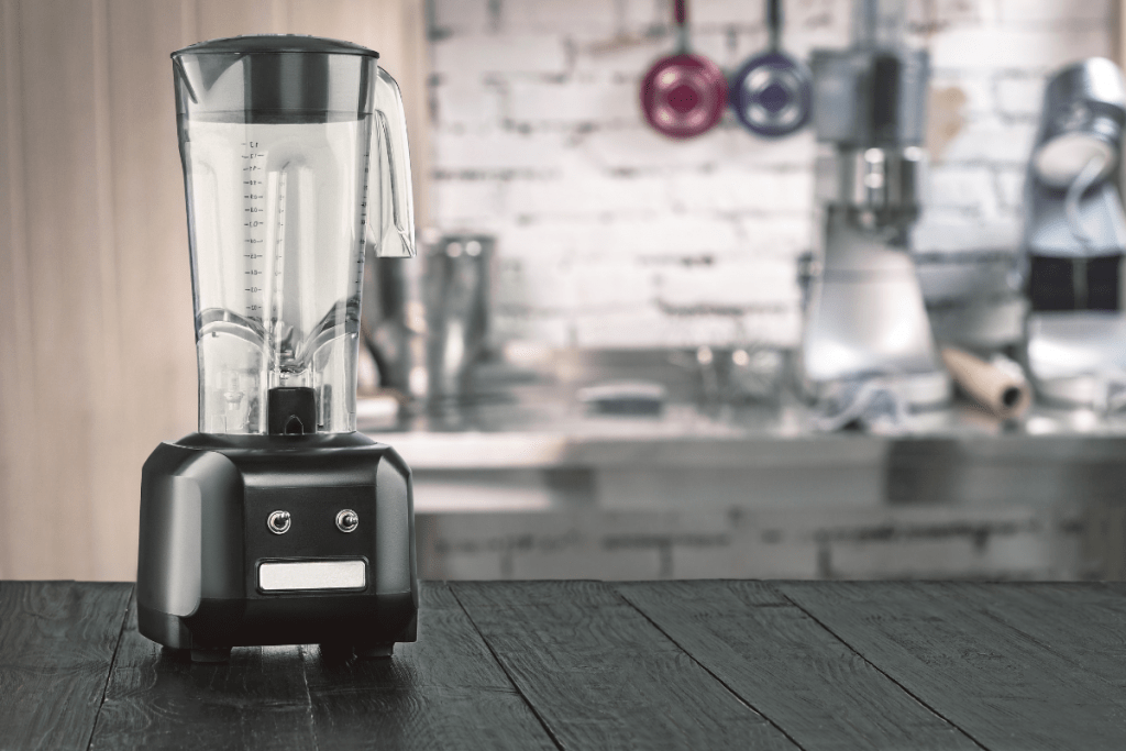 Best Blender - Frequently Asked Questions
