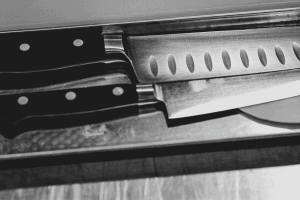 best chef knife - buyers guide