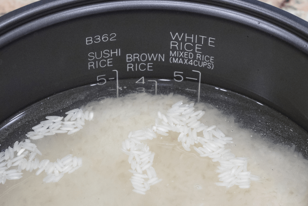 best japanese rice cooker - buyers guide