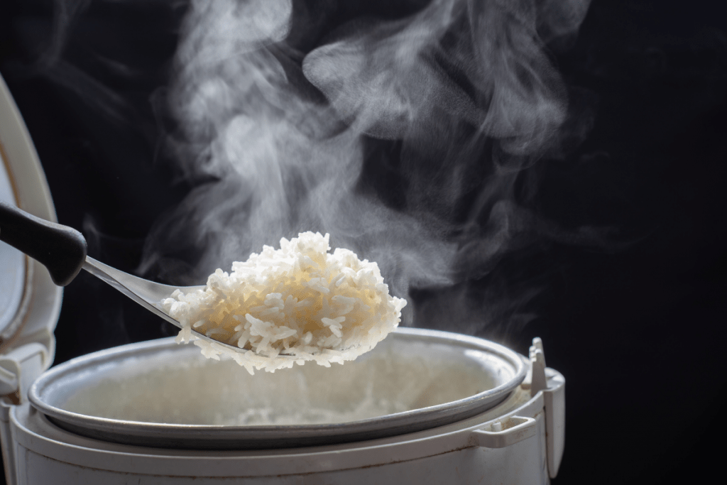 best japanese rice cooker - frequently asked questions